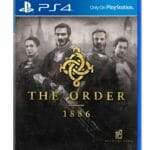 TheOrder1886_2D_NORATING_14011947661